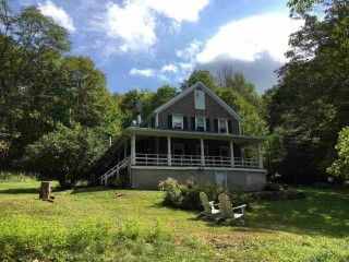 House & Land for Sale Search Sullivan County Mls