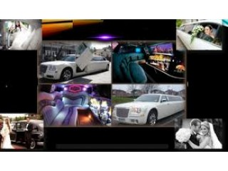 Charter Bus Service New York