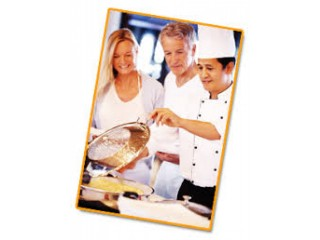 Corporate Lunch Catering Menus