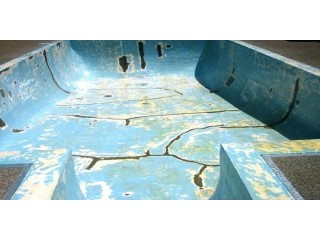 Professional Swimming Pool Resurfacing Company in Cape Coral