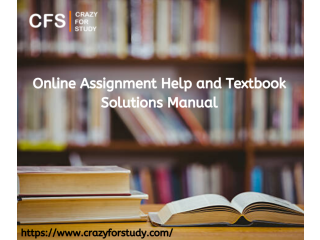 Best textbook solutions provider ?
