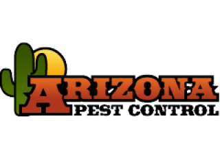 Termite control, Pest control tucson, AZ