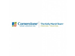 Cornerstone Home Lending, Inc