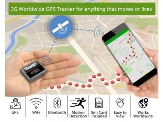 Buy Gps Tracker for dogs
