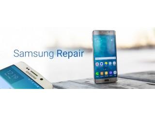 Samsung Galaxy Phone Repair in Mount Pleasant