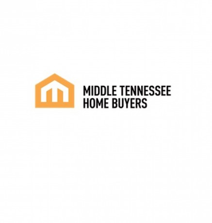 middle-tennessee-home-buyers-big-0
