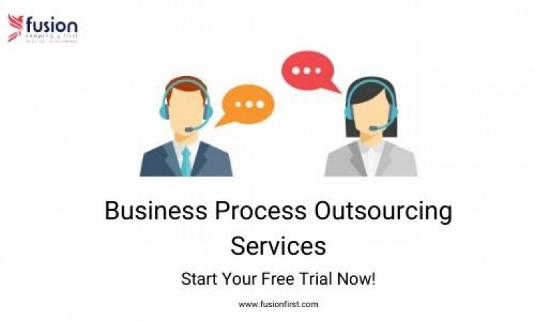 business-process-outsourcing-services-big-0