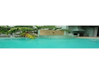 Now Build a New Luxury Swimming Pools in Bonita Springs | Contemporary Pools