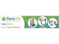 baso-parts-restaurant-equipment-parts-food-service-parts-partsfps-small-0
