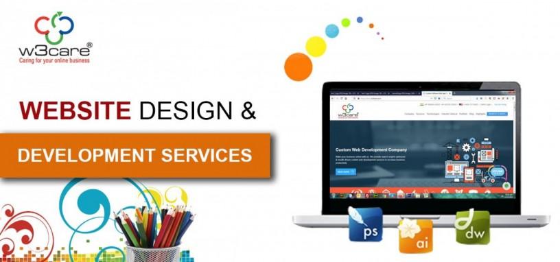 w3care-website-design-development-offers-big-2