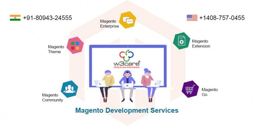 w3care-website-design-development-offers-big-1