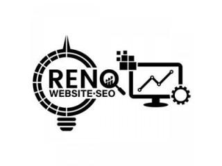 Reno SEO