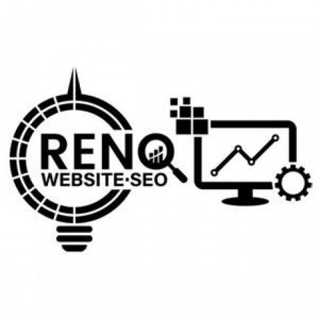 reno-seo-big-0