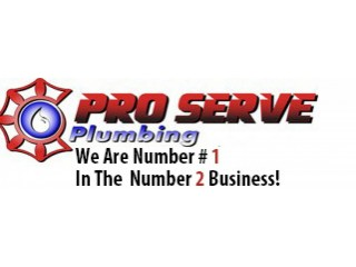 Residential Plumbing Service Fort Worth