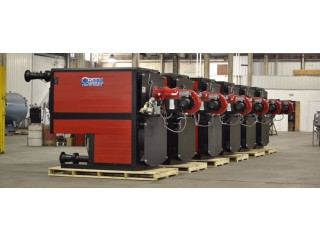 Boiler in Austin | Goes Heating Systems