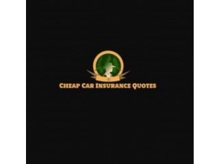 NW Cheap Car Insurance Tampa FL
