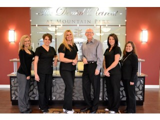 Teeth Whitening near Travelers Rest