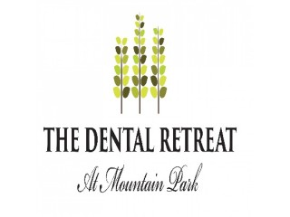 Implant Dentist near Travelers Rest