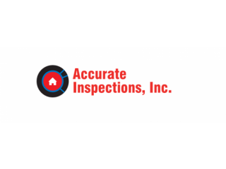 Home Inspection | Home Inspectors Morris County NJ – Accurate Inspections, Inc.