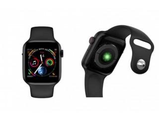 Best smartxwatch 2020