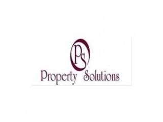 Property Solutions, LLC