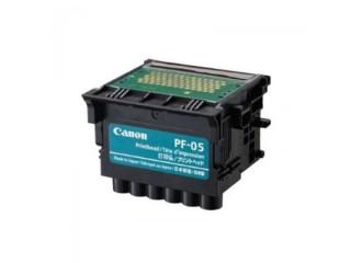 Canon PF-05 Printhead (ARIZAPRINT)