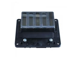 Epson 7700 / 9700 / 9910 / 7910 Printhead-F191040 / F191010 / F191080 (ARIZAPRINT)