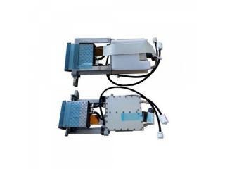 Mimaki UJF-7151 Plus Printhead - M017429 (ARIZAPRINT)