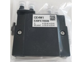 Toshiba CE4W1 Printhead (ARIZAPRINT)