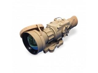 ARMASIGHT ZEUS 336 5-20X75 THERMAL IMAGING RIFLESCOPE-TAT176WN7ZEUS52 (INDOOPTICS)