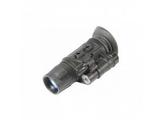 ATN NVM-14 Gen.2+ Night Vision Monocular
