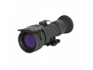 ATN PS28-4 Night Vision Rifle Scope