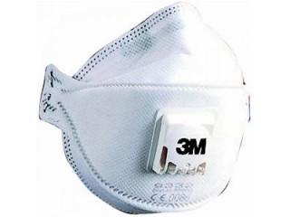 Medical FACE MASKS Flu Virus Protect, High Filter Earloop,Surgical Mask