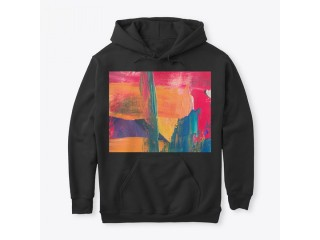 Want a printed design
