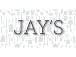 Jay's Bistro