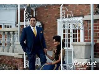 Best wedding photographers in US | Indian Wedding Photographer