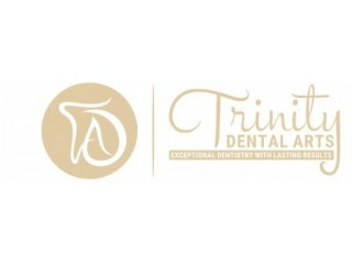Trinity Dental Arts