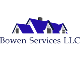 Bowen Services LLC