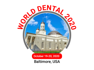 World Dental and Clinical Dentistry Congress