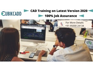 Civilcad Training in Coimbatore | Auto Cad Training Institute in Coimbatore