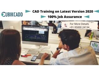 Civilcad Training in Coimbatore | Auto Cad Training Institute in Coimbatore