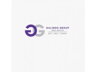 Galindo Group Real Estate
