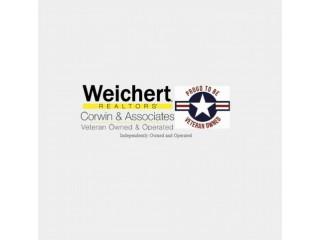 Weichert Realtors, Corwin & Associates
