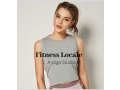 workout-shirts-yoga-clothes-workout-athletic-crop-tops-for-women-small-1