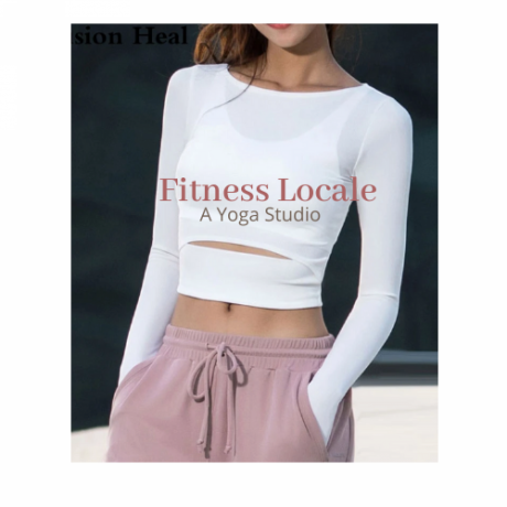 workout-shirts-yoga-clothes-workout-athletic-crop-tops-for-women-big-2