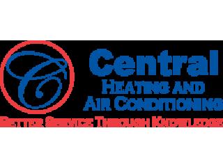 Air Conditioning Repair Services in Dunwoody