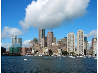 Book cheap flight ticket from nyc to bos
