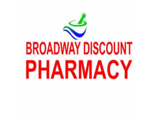 Bartow Pharmacy