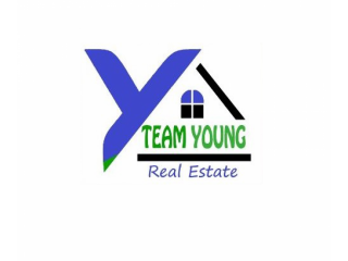Kent Real Estate | Team Young