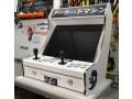 arcade-machine-bartop-arcademini-arcade-retro-arcaderetro-game-small-0